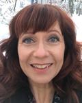 Johanna Liinamaa