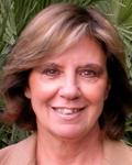 Geltrude Mingrone