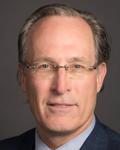 Robert Gish