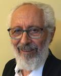 Jean Gotman