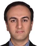 Mojtaba Abrishami