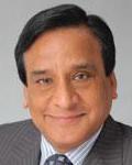 Samin Sharma