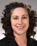Susan McKernan
