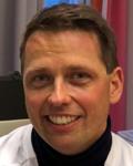 Morten Schou