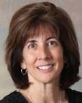 Susan Piras