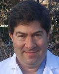 Glenn Goldman