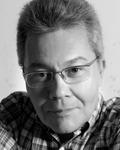 Dirk de Ruysscher
