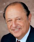 Ralph DeFronzo