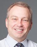 Andrew Blauvelt