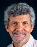 David Mannino