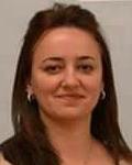 Silvia Gianoni-Capenakas