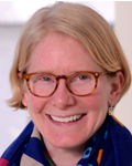 Erica Solway
