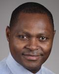 Sean Agbor-Enoh