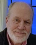 Eugene LaBarre