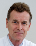 Johannes Mann