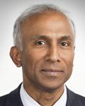 Suresh Senan