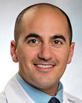Matthew Mossanen MD