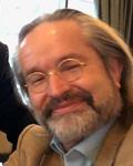 Lee Swanström