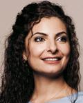 Chahinda Ghossein-Doha