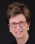 Linda Rabeneck