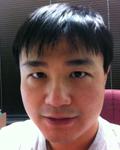 Brent Lin