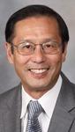 Rick Nishimura