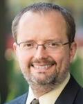 Alan Shindel