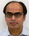 Kazim Sheikh