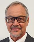 Michal Staninec