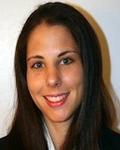 Rachel Wallwork MD