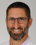 Gregory Cote