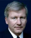 Jacek Mostwin