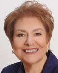 Cindy Marek