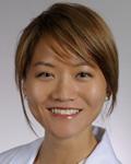 Ann Wei