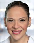 Carolina Solis-Herrera