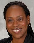 Ginette Okoye