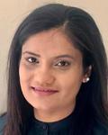 Mittal Patel
