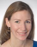 Heather Brandling-Bennett