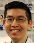 Marc Gregory Yu