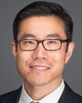 Roger Li