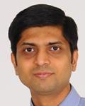 Harsha Rao