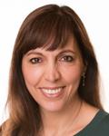 Elena Verdu