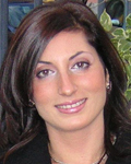 Mariangela Panebianco