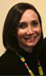 Lindsay Boyers