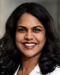 Reena Chokshi