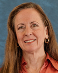 Katherine Tuttle