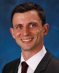 Nathan Birnbaum