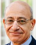 Ashraf Fouad