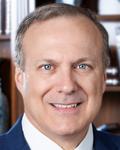 Philip Schauer