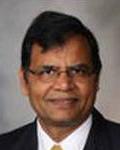 Ashwani Singal